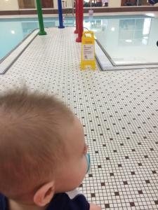 coop swim 2