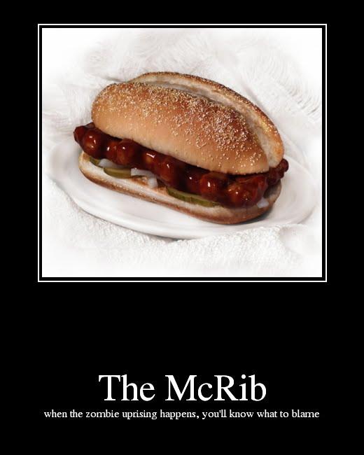 TheMcRib